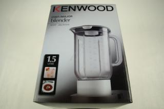Pojemnik blendera kompletny do robota kuchennego Kenwood AWAT337B01