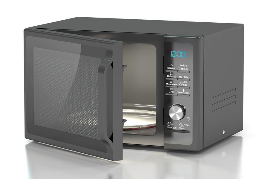 Wentylatory mają zastosowanie nie tylko w komputerach, piekarnikach, ale też w kuchenkach mikrofalowych. Wymuszony obieg powietrza sprawia, że wentylator chłodzi podzespoły elektroniczne i równomiernie rozprowadza powietrze. W przypadku kuchenek mikrofalowych odpowiada za chłodzenie magnetronu. Co mogło spowodować, że wentylator mikrofalówki nie działa? Poniżej przedstawiamy kilka możliwych przypadków.