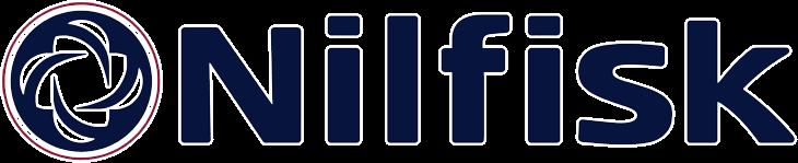 Części do odkurzacza Nilfisk