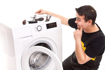 Jakie są objawy uszkodzenia termostatu?