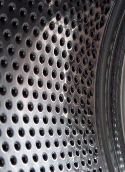 washing-machine-drum