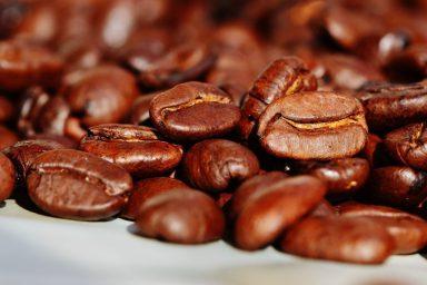 Kody błędów w ekspresie do kawy Krups