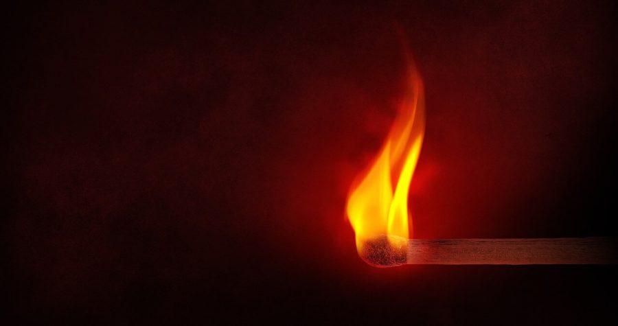 regulacja gazu w kuchence Amica