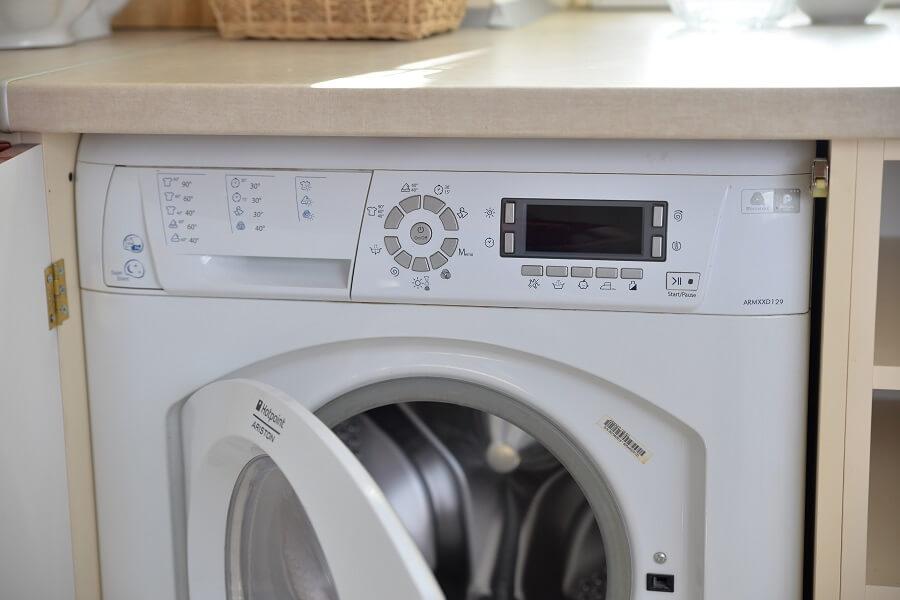 pranie-po-wyjeciu-z-pralki-jest-gorace