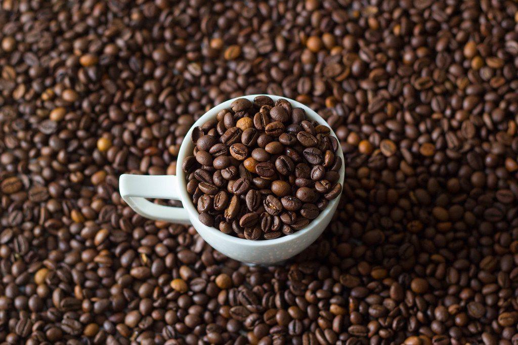 Jak-dbać-o-ekspres-do-kawy-Bosch-CTL636ES1.