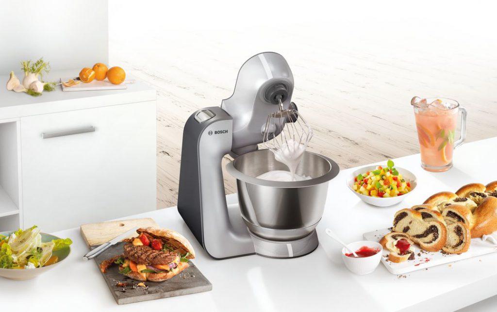 Bosch MUM58364 robot kuchenny akcesoria2