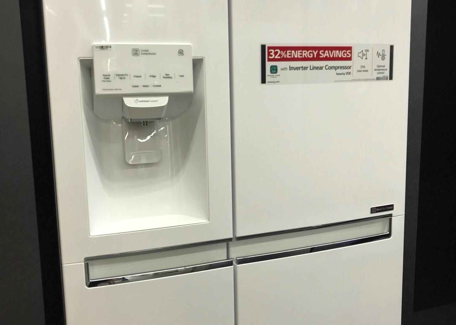 Inteligentny Jak naprawić lodówkę? Skuteczne triki   Baza Porad ET48