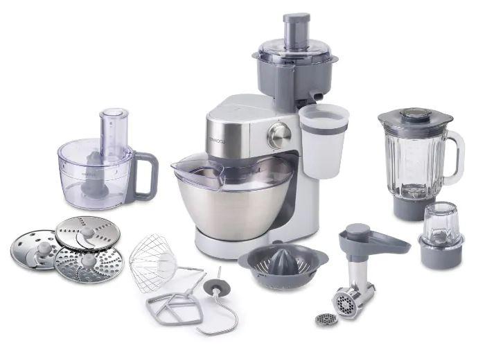 Robot-kuchenny-Kenwood-KM287-Prospero-recenzja