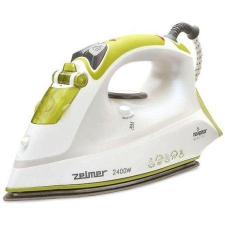 Zelmer Navigator Quality 28Z022