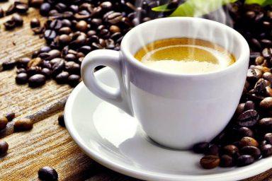 Jaką kawę wybrać do ekspresu?