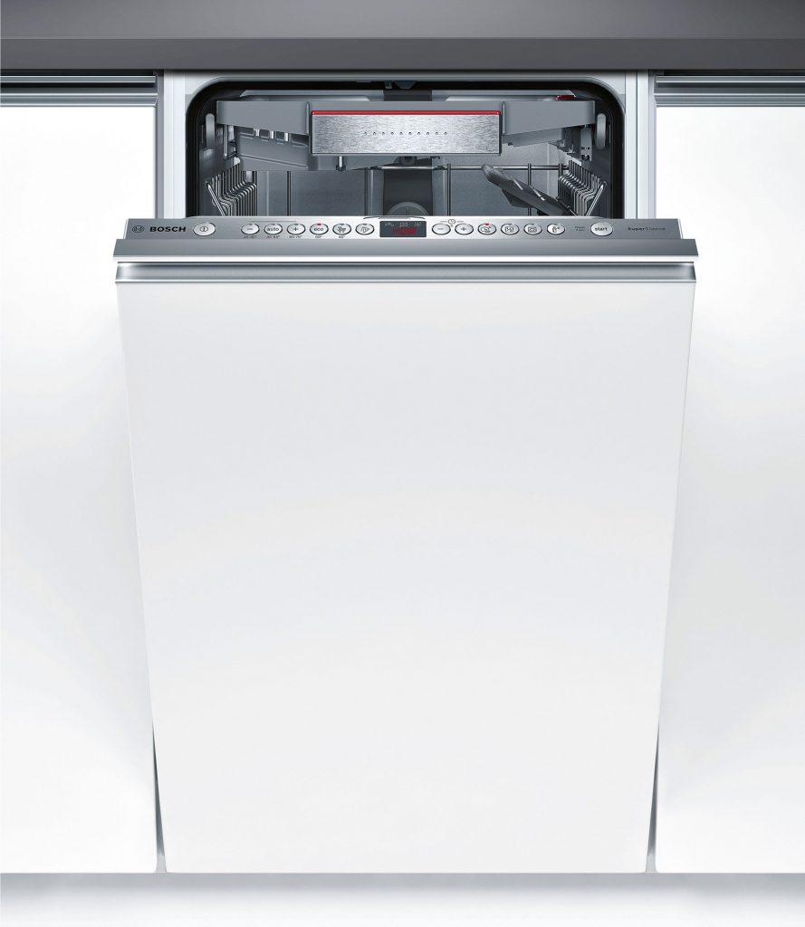 kal wyglada zmywarka SPV69T50EU Bosch poradnik zakupowy