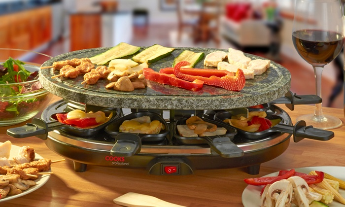 Czym-jest-raclette