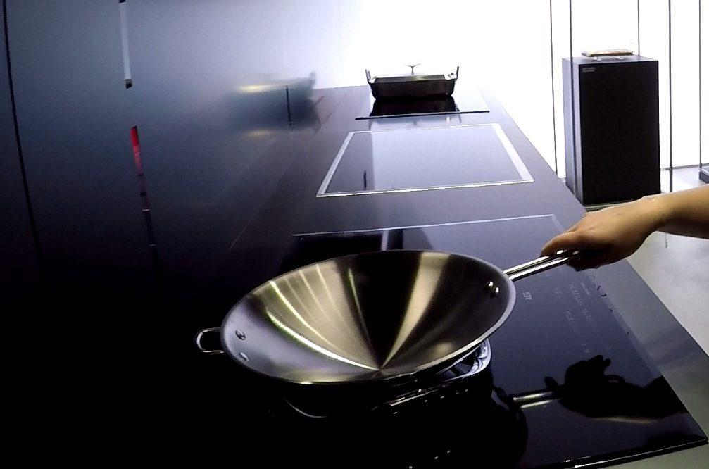 Jak dbać o płytę ceramiczną?