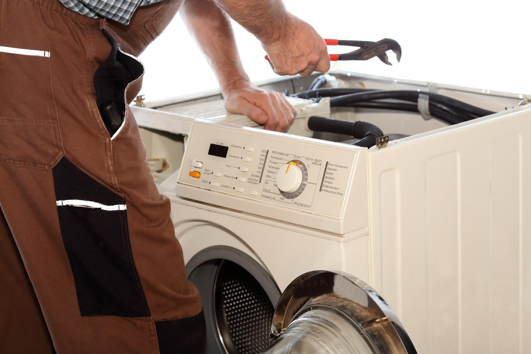 Jak-odkamienić-pralkę