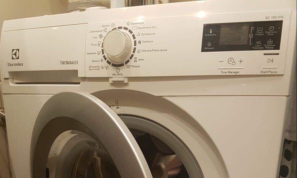 Czemu-pralka-nie-chce-prać