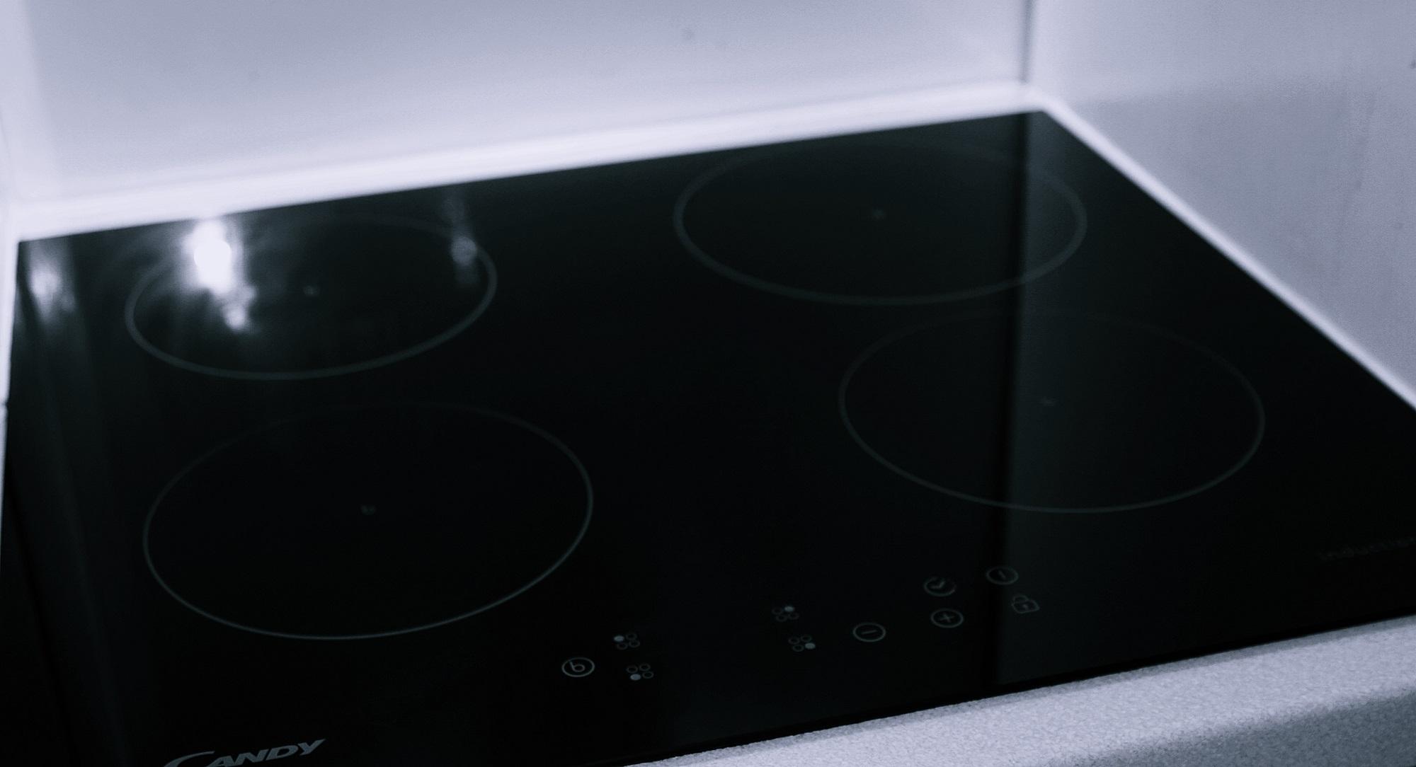Czy kuchenki indukcyjne są energooszczędne