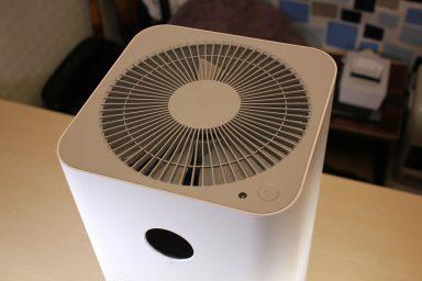 Czy oczyszczacz powietrza zwalcza alergię