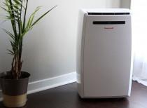 Jak wyczyścić nawilżacz powietrza