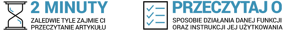 Baza porad North.pl - sprawdź, jak działają funkcje Twojego urządzenia 2