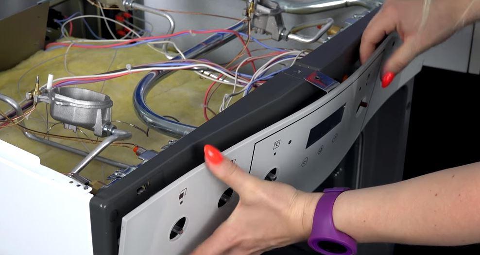 Objawy uszkodzenia generatora iskrownika