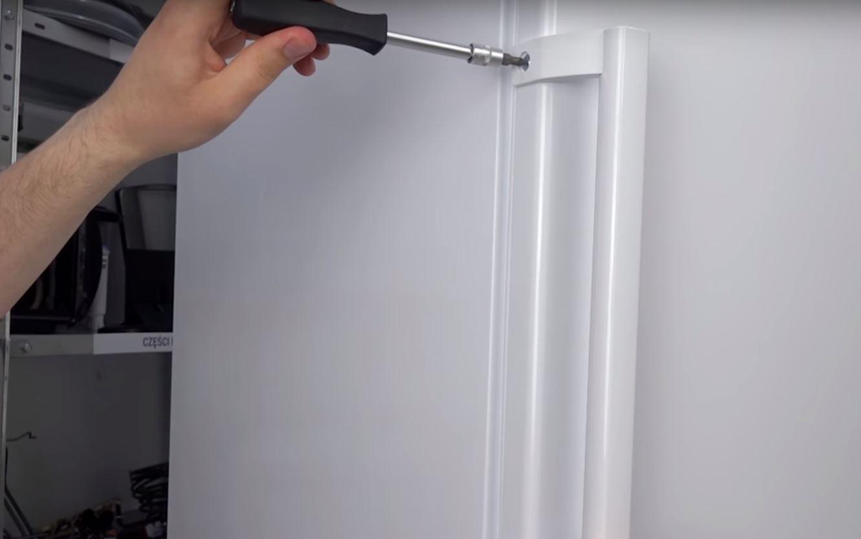 Jak naprawić lodówkę – tips and tricks3