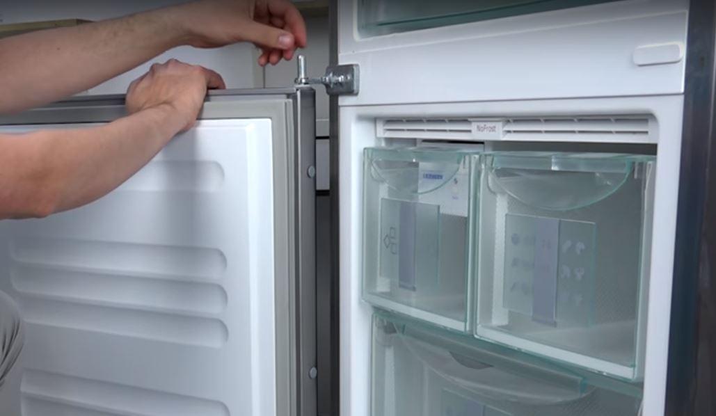 Jak naprawić lodówkę – tips and tricks4