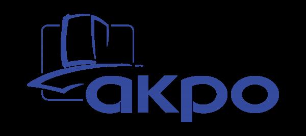Części do okapu Akpo