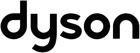 Części do odkurzacza Dyson