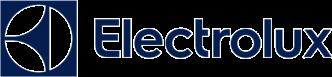 Części do okapu Electrolux