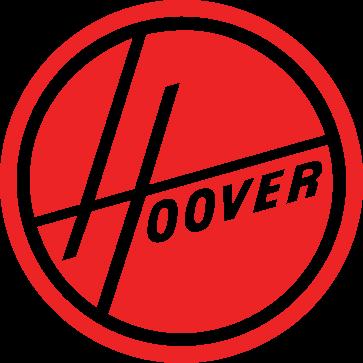 Części do zmywarki Hoover