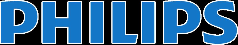 Części do blendera Philips