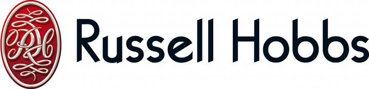 Części do blendera Russell