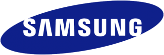 Części do kuchenki mikrofalowej Samsung