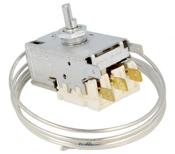 termostat do lodowki whirlpool