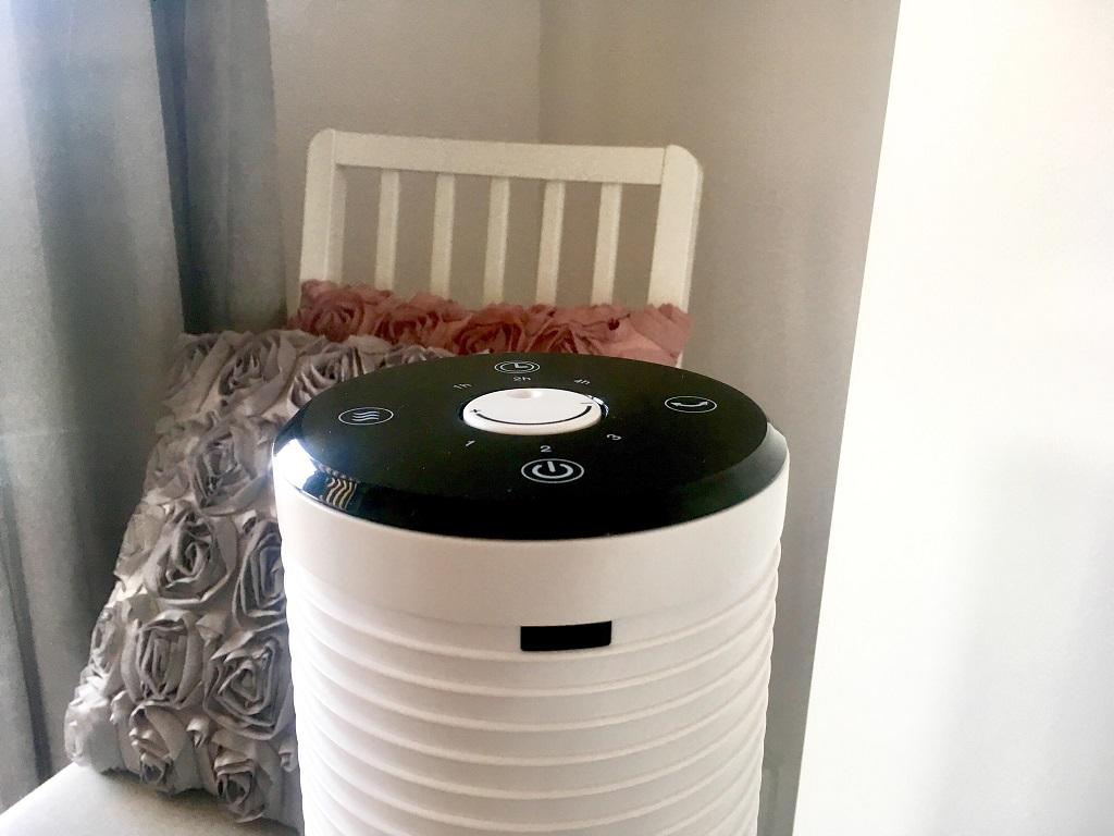 Klimatyzacja w domu, czy warto
