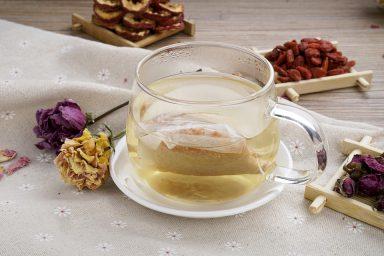 Zalety picia herbaty są ważne dla zdrowia