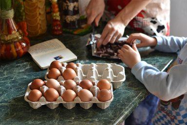 Urządzenia, które ułatwią gotowanie na święta