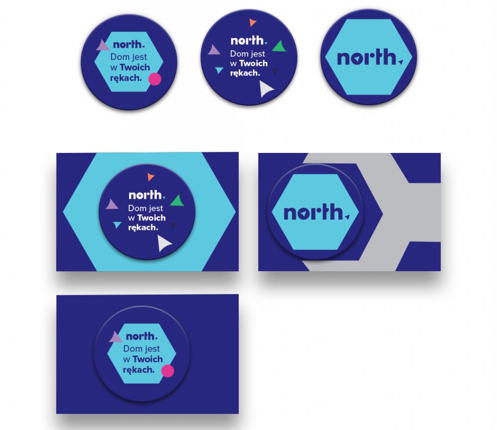 materiały-reklamowe-north-989x1024 x