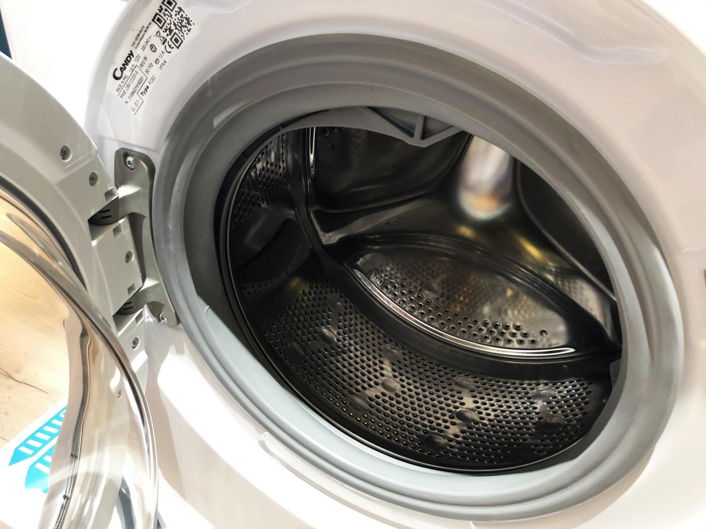 10 trików, które wydłużą życie każdej pralki