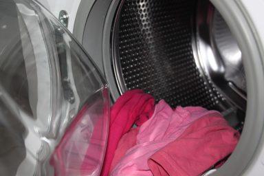ktore pralki maja klejony beben podpowiadamy