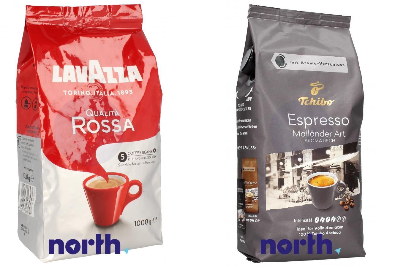 Jak poprawić smak kawy z ekspresu
