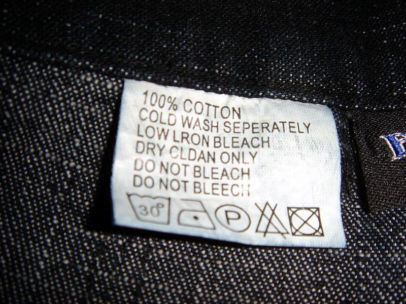 Jak-sortować-pranie