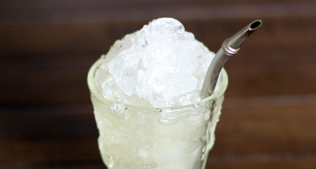 Rodzaje kostkarek w lodówkach