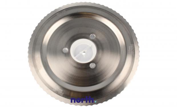noz tnacy bosch 00658681