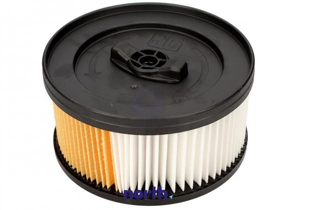 filtr cylindryczny  Karcher 64149600