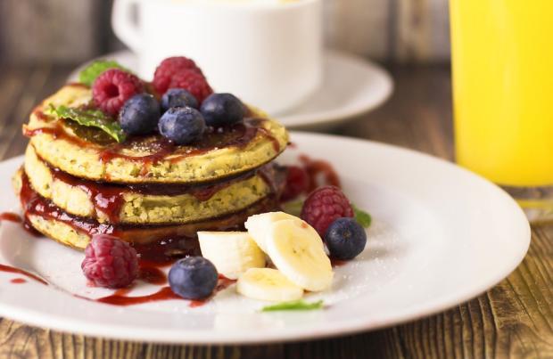 plyty do nalesnikow pancakes F365300