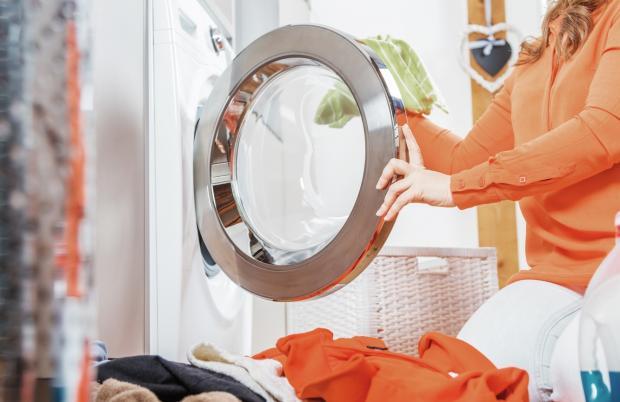 zestaw tabletek do czyszczenia pralki wpro
