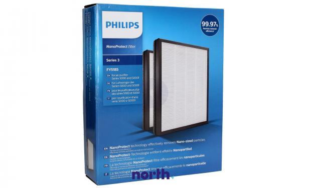 filtr Philips FY518530