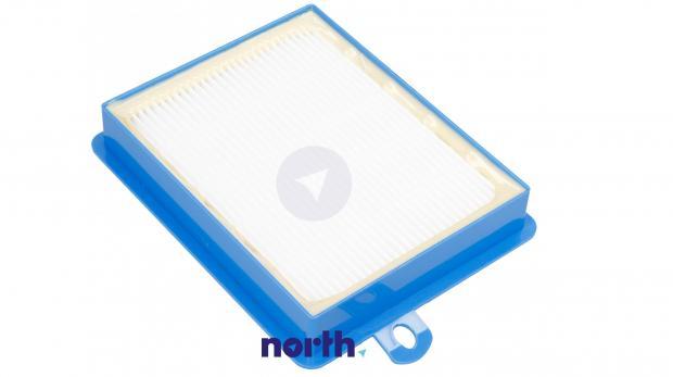 filtr do odkurzacza electrolux philips