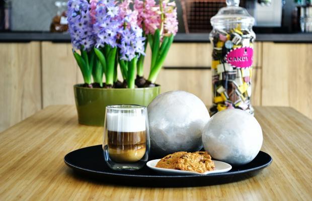 szklanki termiczne do kawy